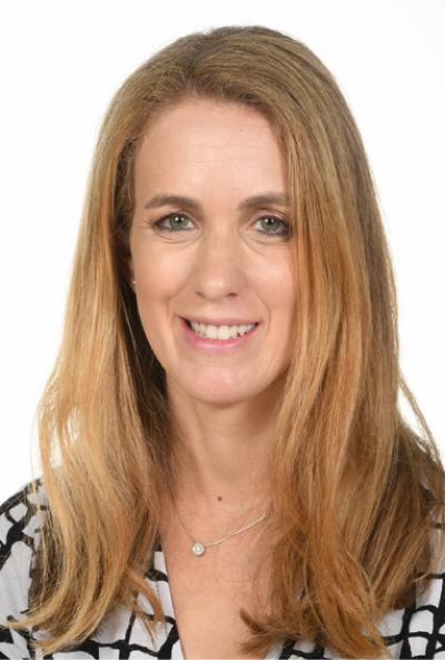 Justine Friedman teacher SMMIS International School Singapore