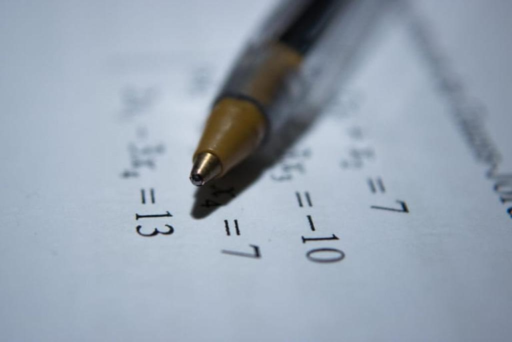 exam revision and study tips SMMIS International School Singapore