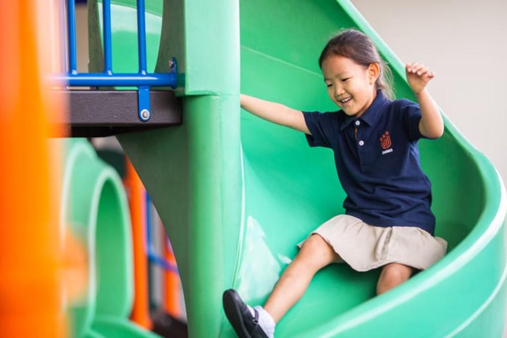 six reasons you shouldnt choose smmis international school singapore