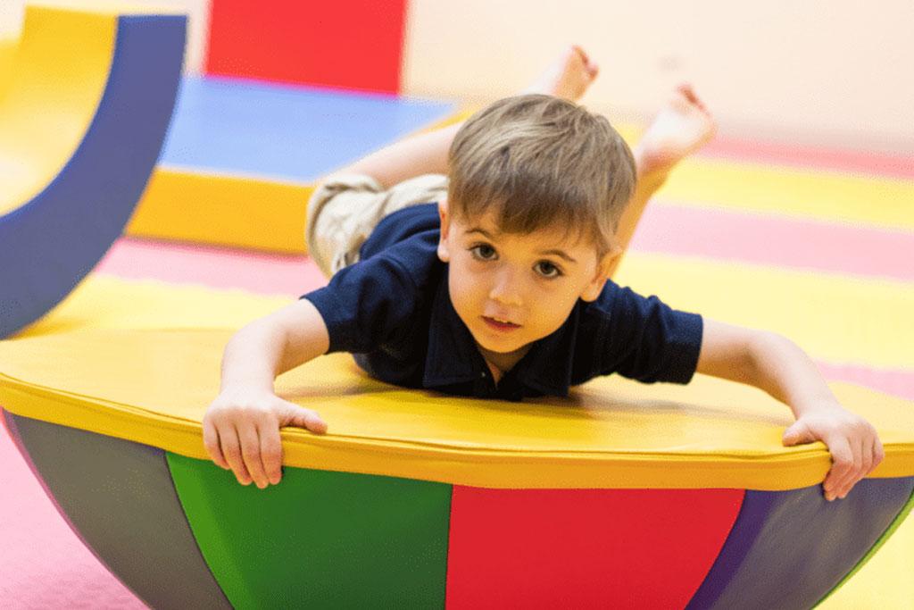 school dedication to your childs wellbeing smmis international school singapore